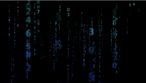 erp管理软件属于什么软件