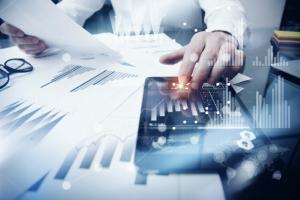 财务软件怎么用