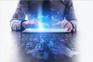 企业项目管理系统